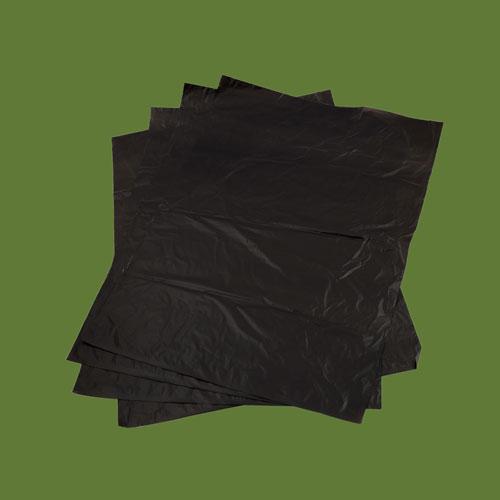 Reciclados-FILMES-MANGAS-1-1