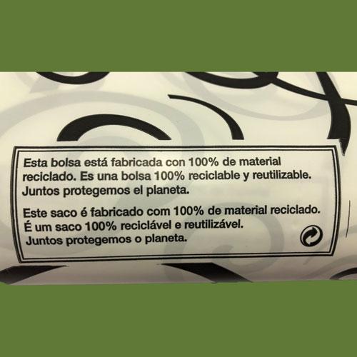 Reciclados-FILMES-MANGAS-14