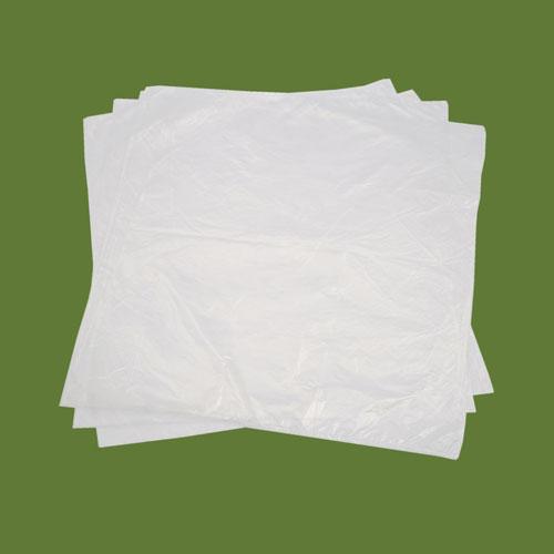 Reciclados-FILMES-MANGAS-20